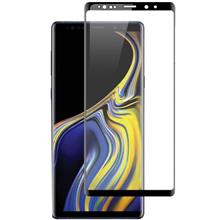 Non-Brand 6D Full Adhesive Glass Samsung Galaxy Note 9